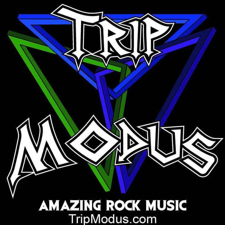 Trip Modus Band Tour Dates