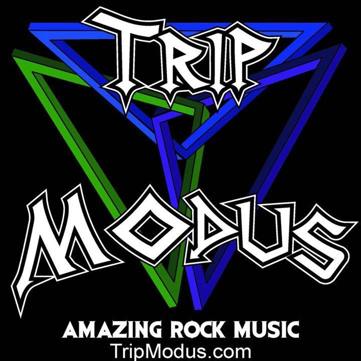 Trip Modus Band Tour Dates