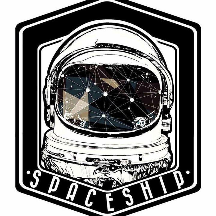 Spaceship Tour Dates
