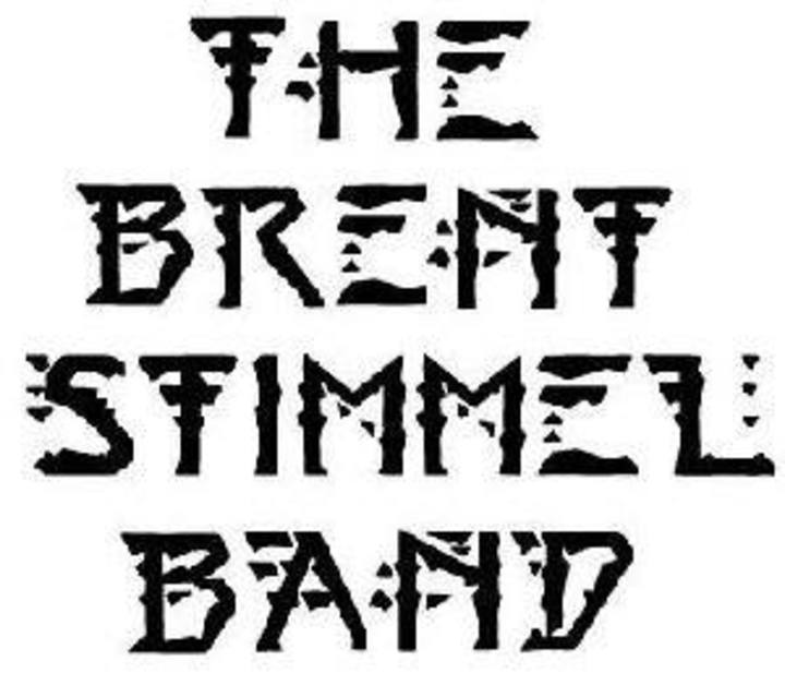 Brent Stimmel Band @ Irregardless Cafe - Raleigh, NC
