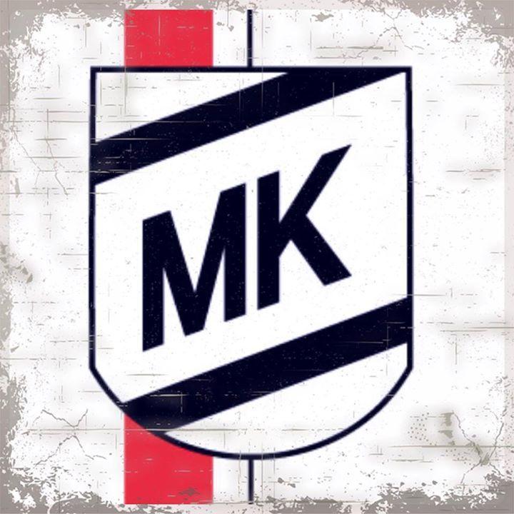 Michael Kuhl Band Tour Dates