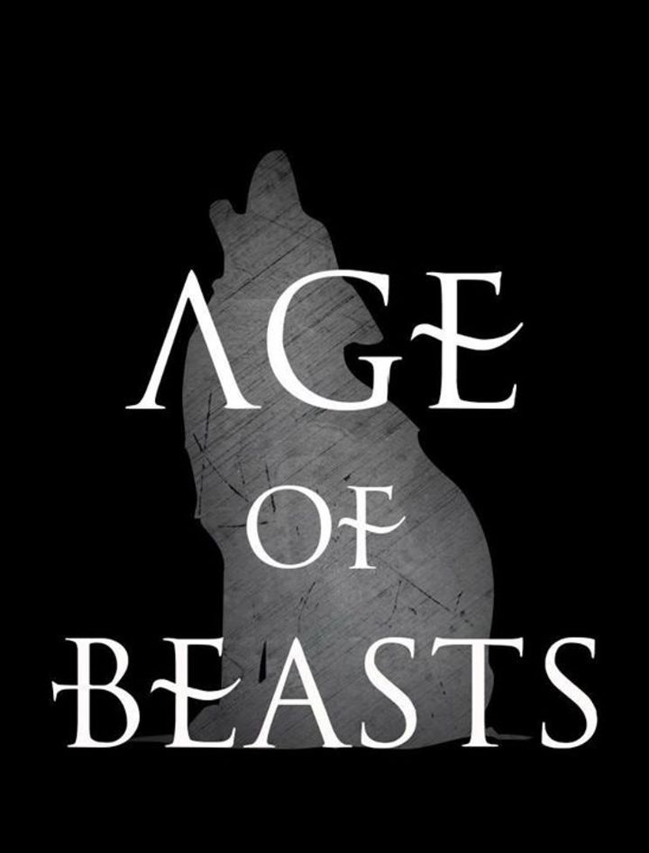 Age of Beasts Tour Dates