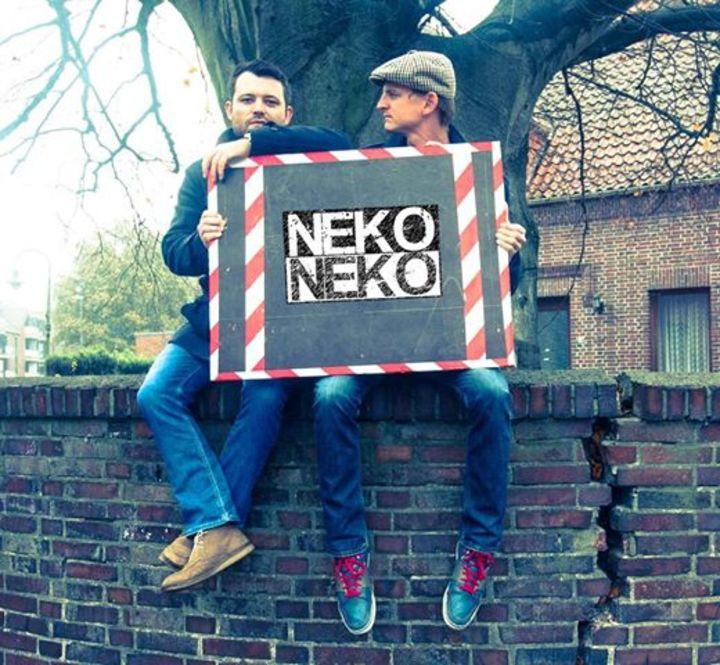 Neko Neko Tour Dates