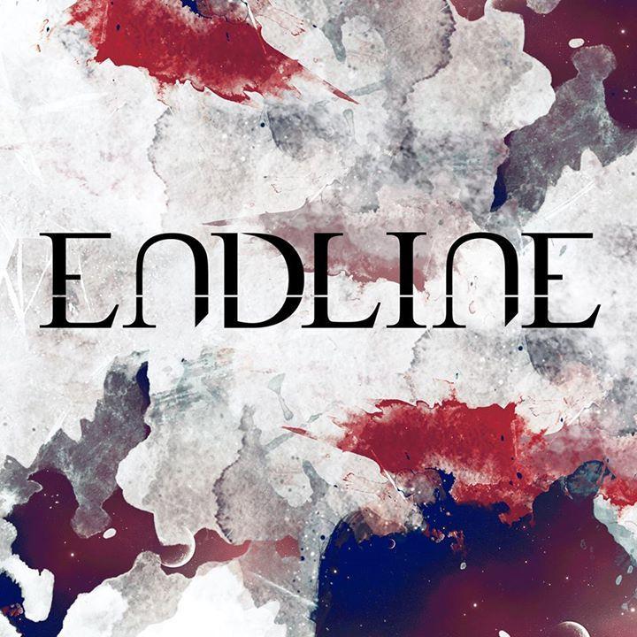 Endline Tour Dates