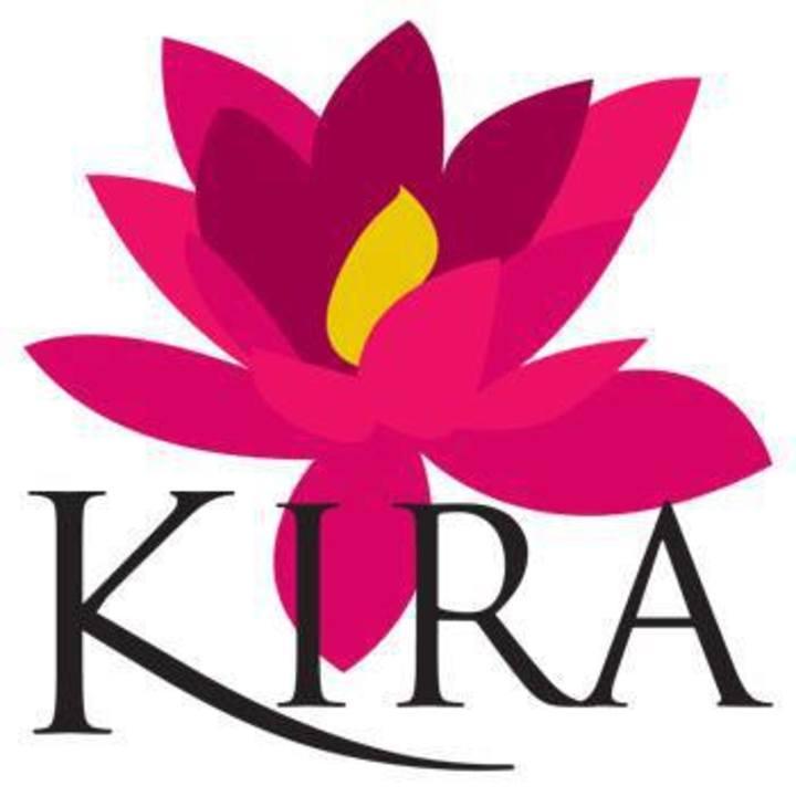 Kira Tour Dates