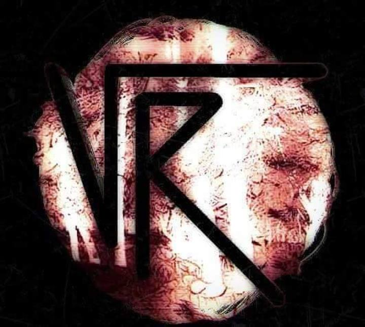 Valiant Revenge Tour Dates