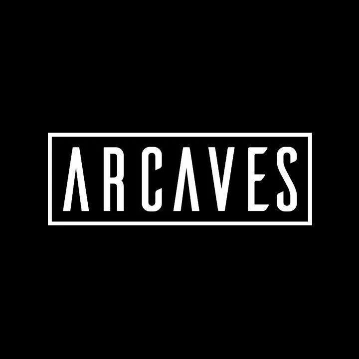 Arcaves Tour Dates