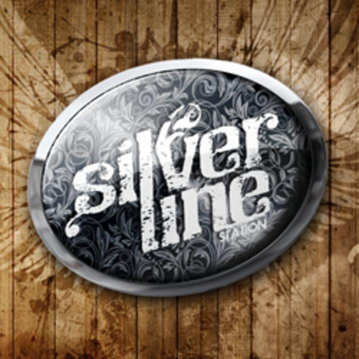 Silver Line Station Tour Dates