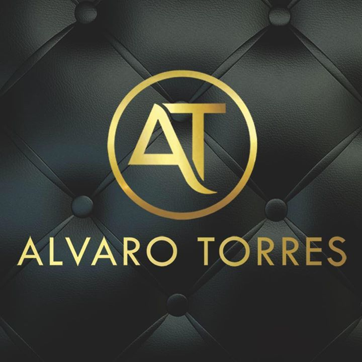 Alvaro Torres Tour Dates