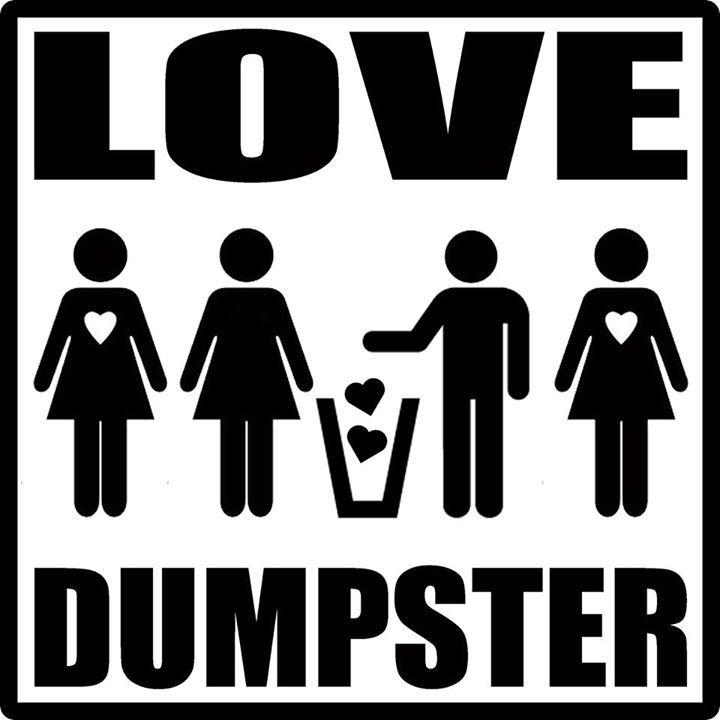 Love Dumpster Tour Dates