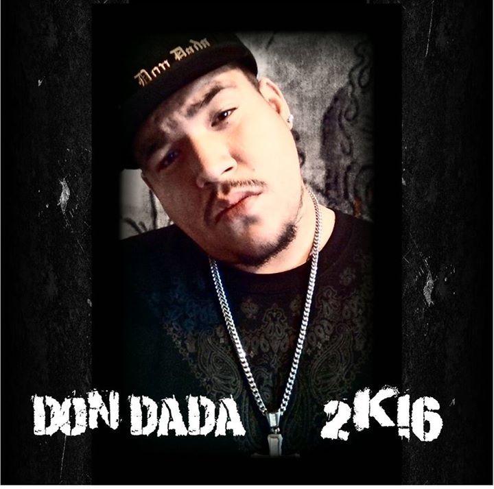 Don Dada Tour Dates