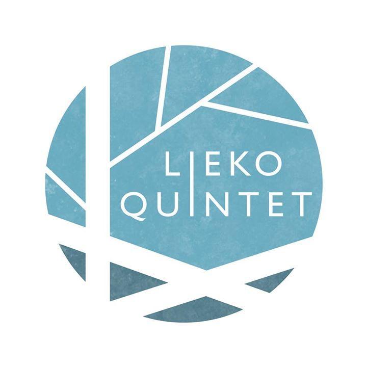 Lieko Quintet Tour Dates