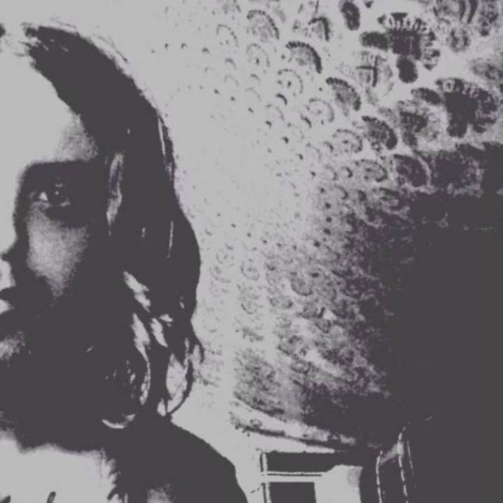 Gabriel Xavier Bly-Wolf Tour Dates