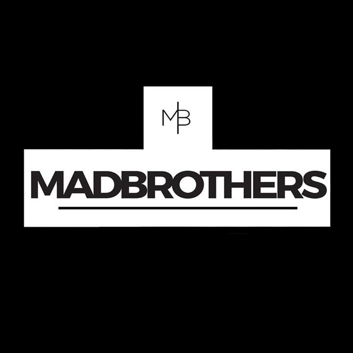 Mad Brothers Official Tour Dates