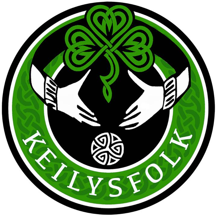 Keily's Folk Tour Dates