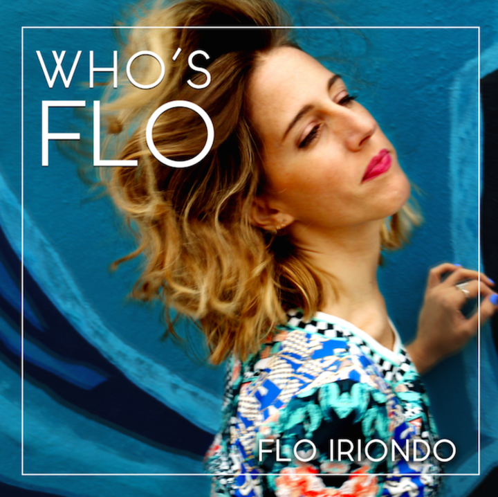 Flo Iriondo Tour Dates