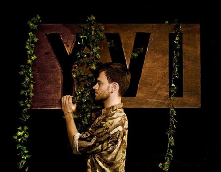 YVI Tour Dates
