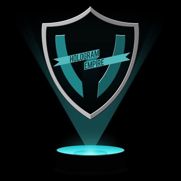 Hologram Empire Tour Dates