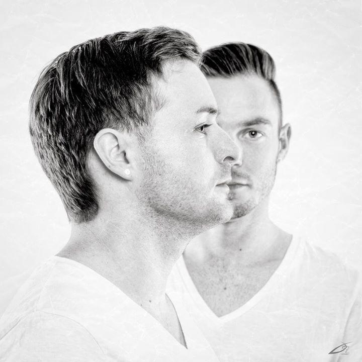 Neuwirth & Lehmann Tour Dates