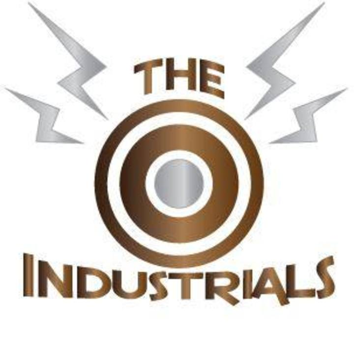The Industrials Tour Dates