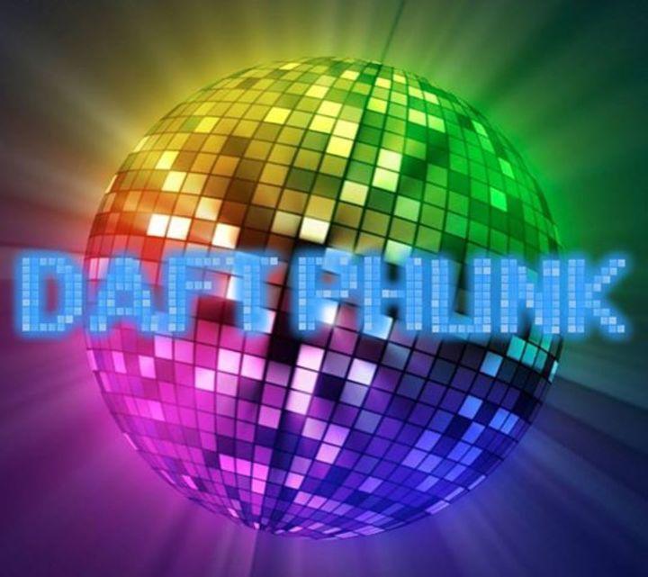 Daft Phunk Tour Dates