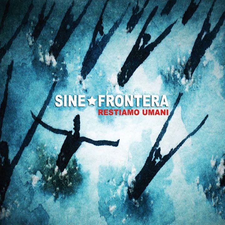 Sine Frontera Tour Dates