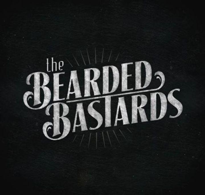 The Bearded Bastards Tour Dates