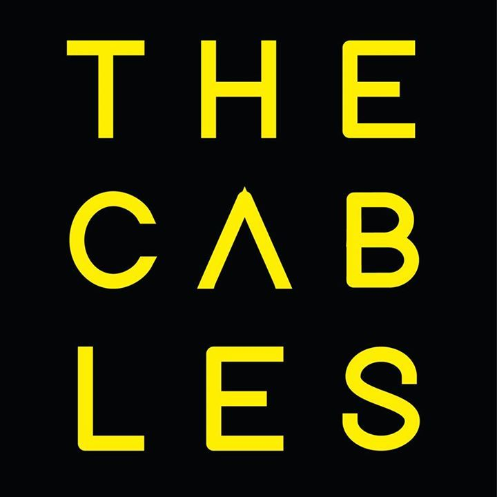 The Cables Tour Dates