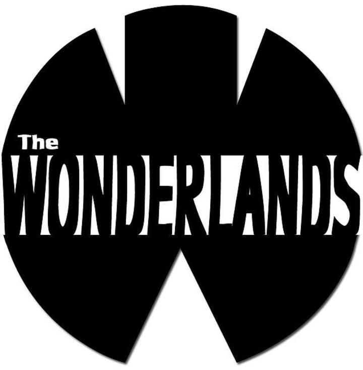 The Wonderlands Tour Dates