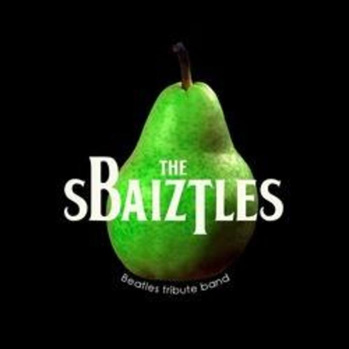 The SbaizTles Tour Dates
