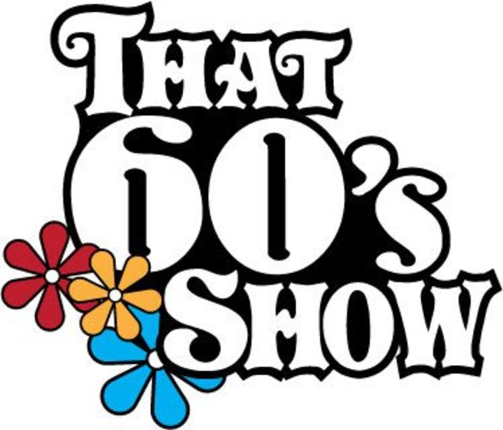 THAT 60's SHOW @ Villagio Country Club - Lake Worth, FL