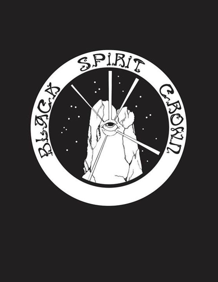 Black Spirit Crown Tour Dates