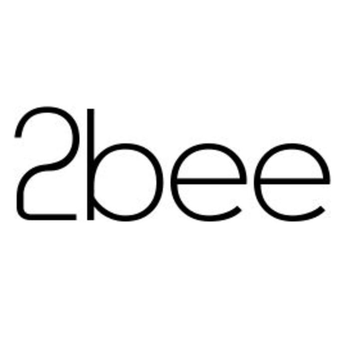 2bee Tour Dates