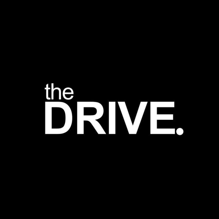 The Drive Tour Dates
