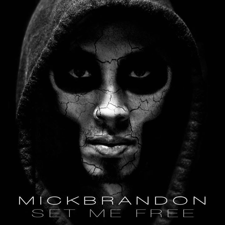 Mick Brandon Tour Dates