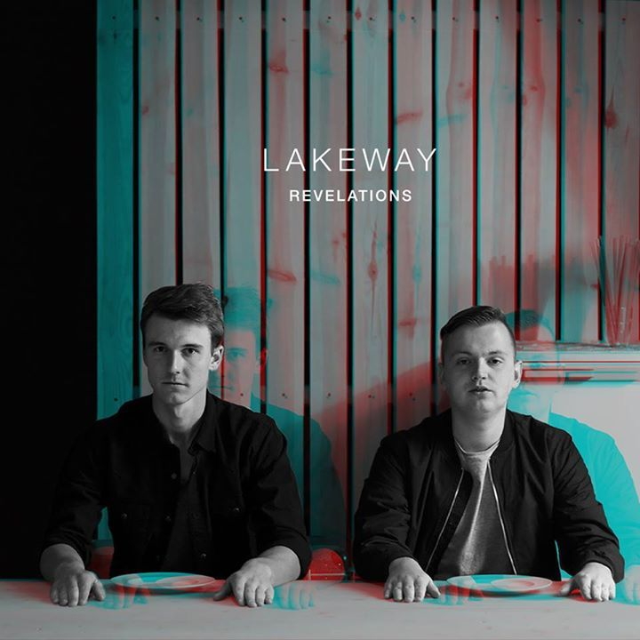 Lakeway Tour Dates