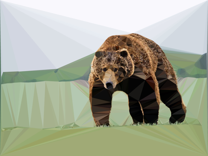 Bears Cave Tour Dates