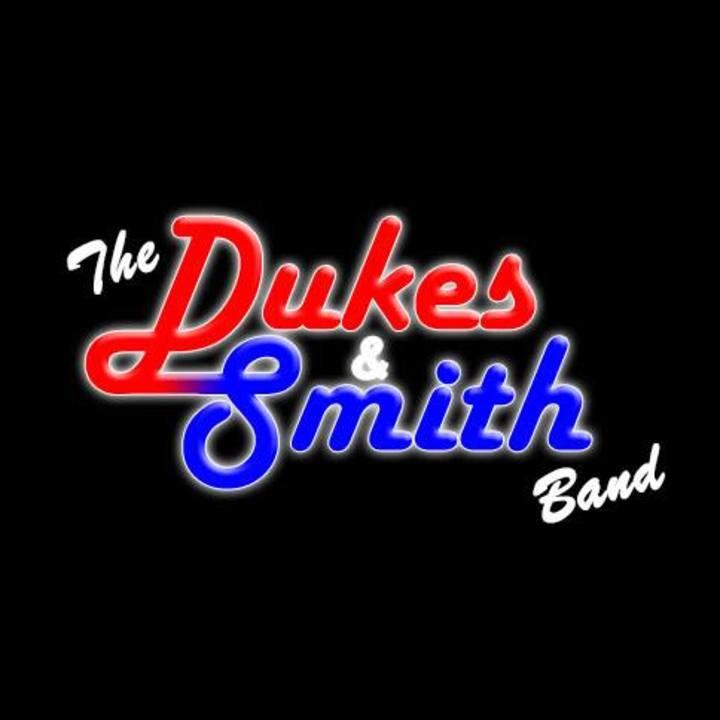 Dukes & Smith Tour Dates