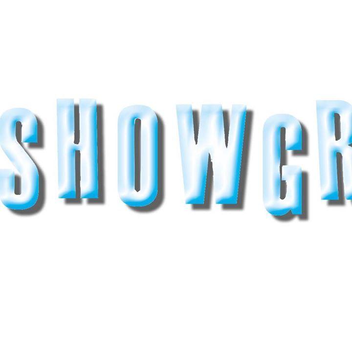 Showgruppen.se Tour Dates