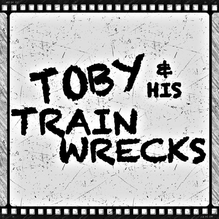 Toby And His Train Wrecks Tour Dates