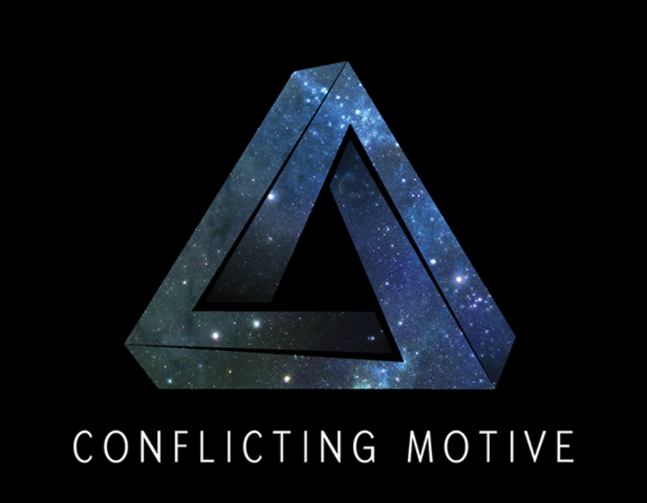 Conflicting Motive Tour Dates