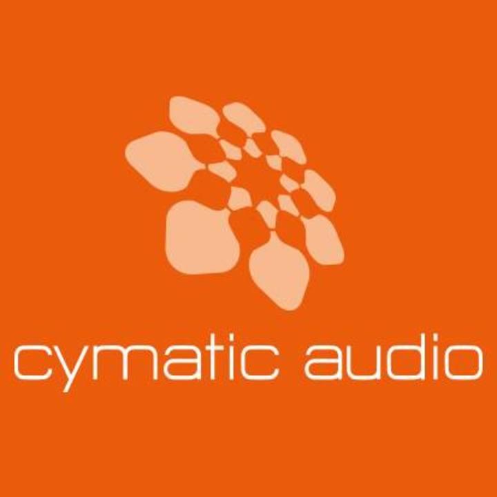 Cymatic Audio Tour Dates