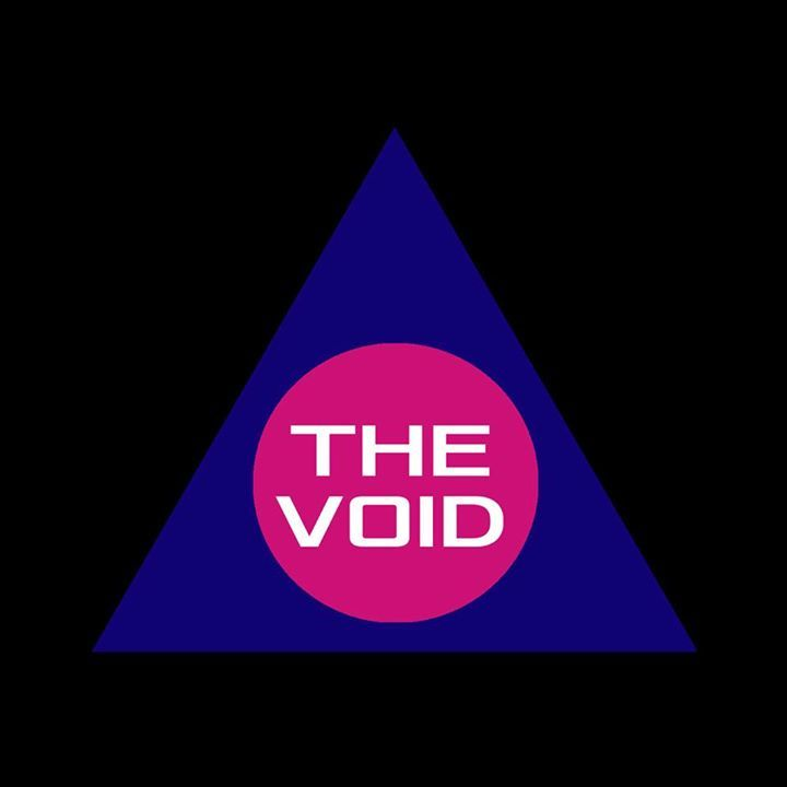The Void Tour Dates