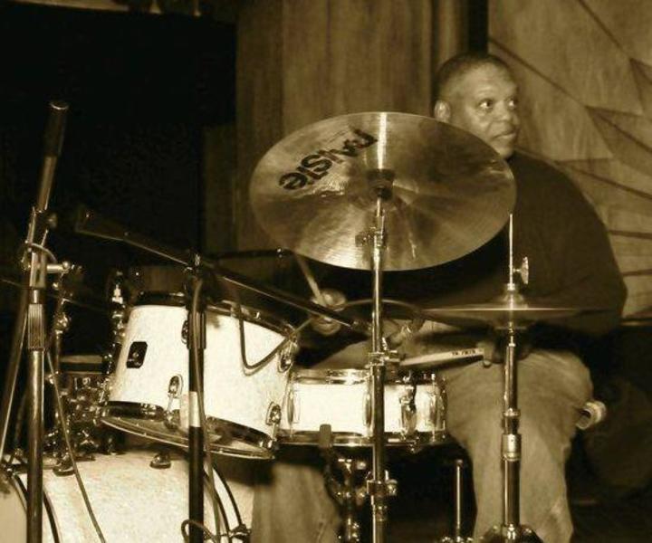 Gene Dunlap Tour Dates