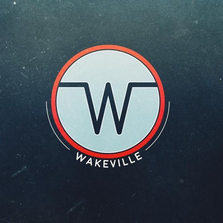 Wakeville Tour Dates