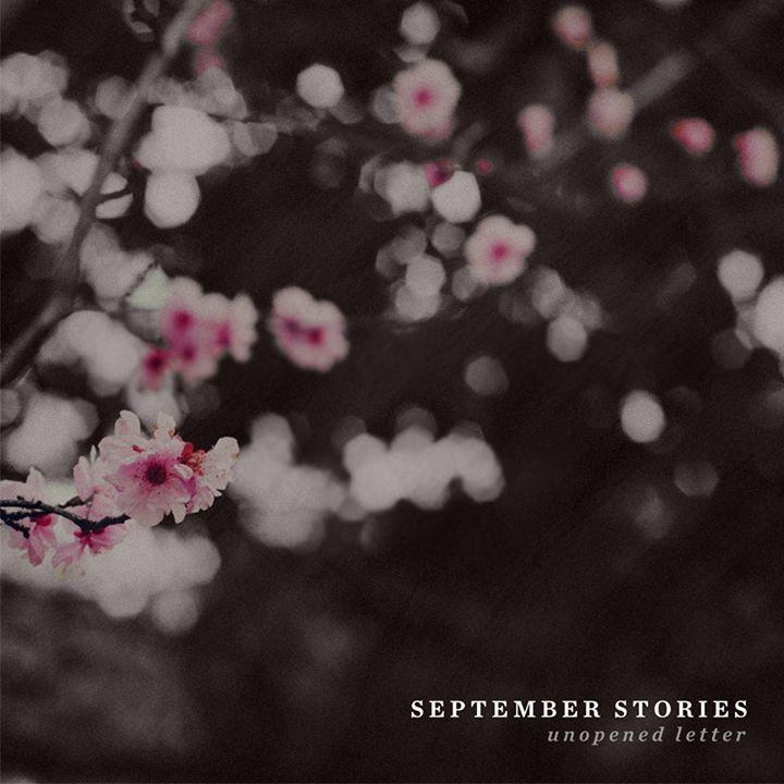 September Stories Tour Dates