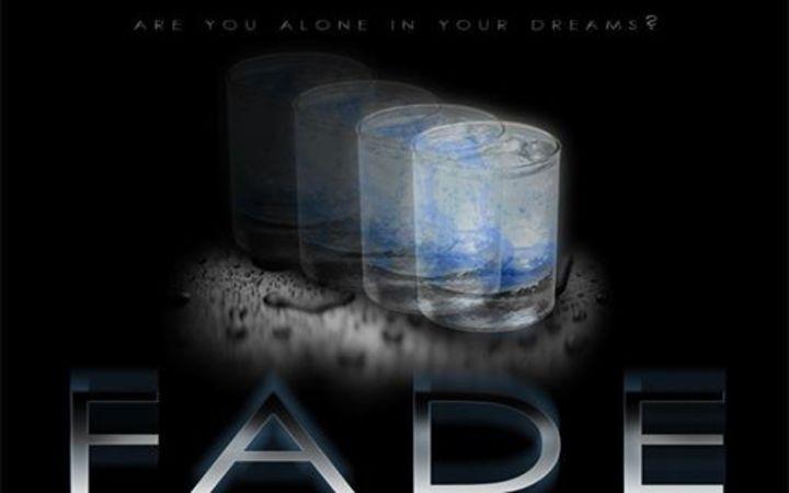 Fade Tour Dates