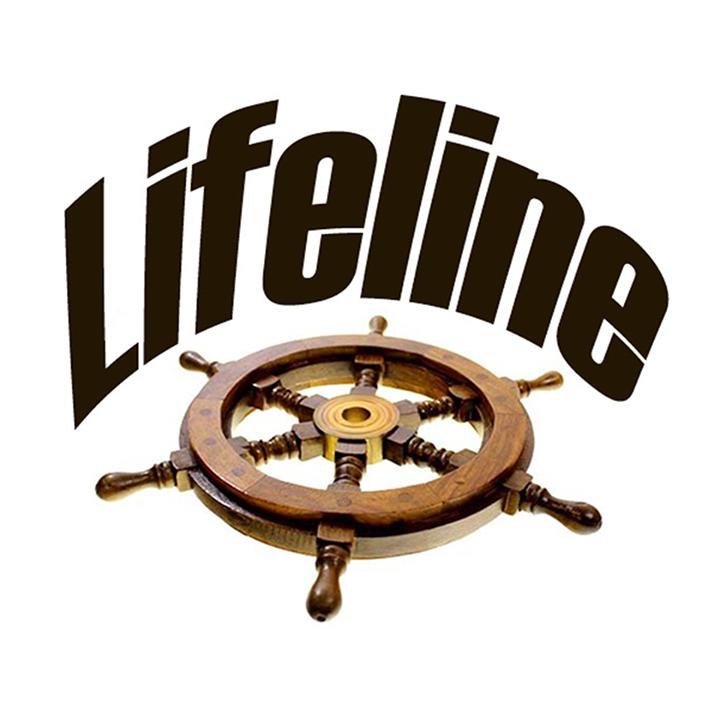 Lifeline Quartet Tour Dates