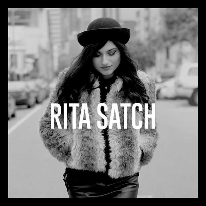 Rita Satch Tour Dates