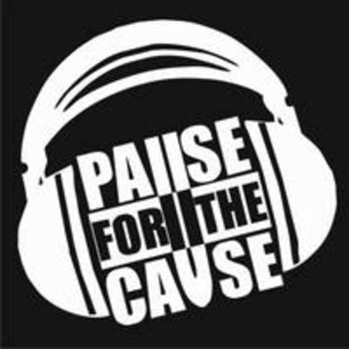 Pause For The Cause Tour Dates